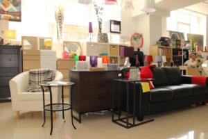 Сборка мебели Икеа в Щёлково